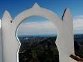 arcos arabes comares 1