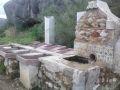 Fuente Lavadero (2)