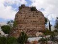La Tahona (Castillo Musulmán)